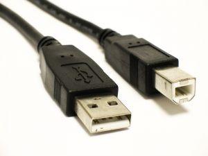 Подключение USB HID в QT