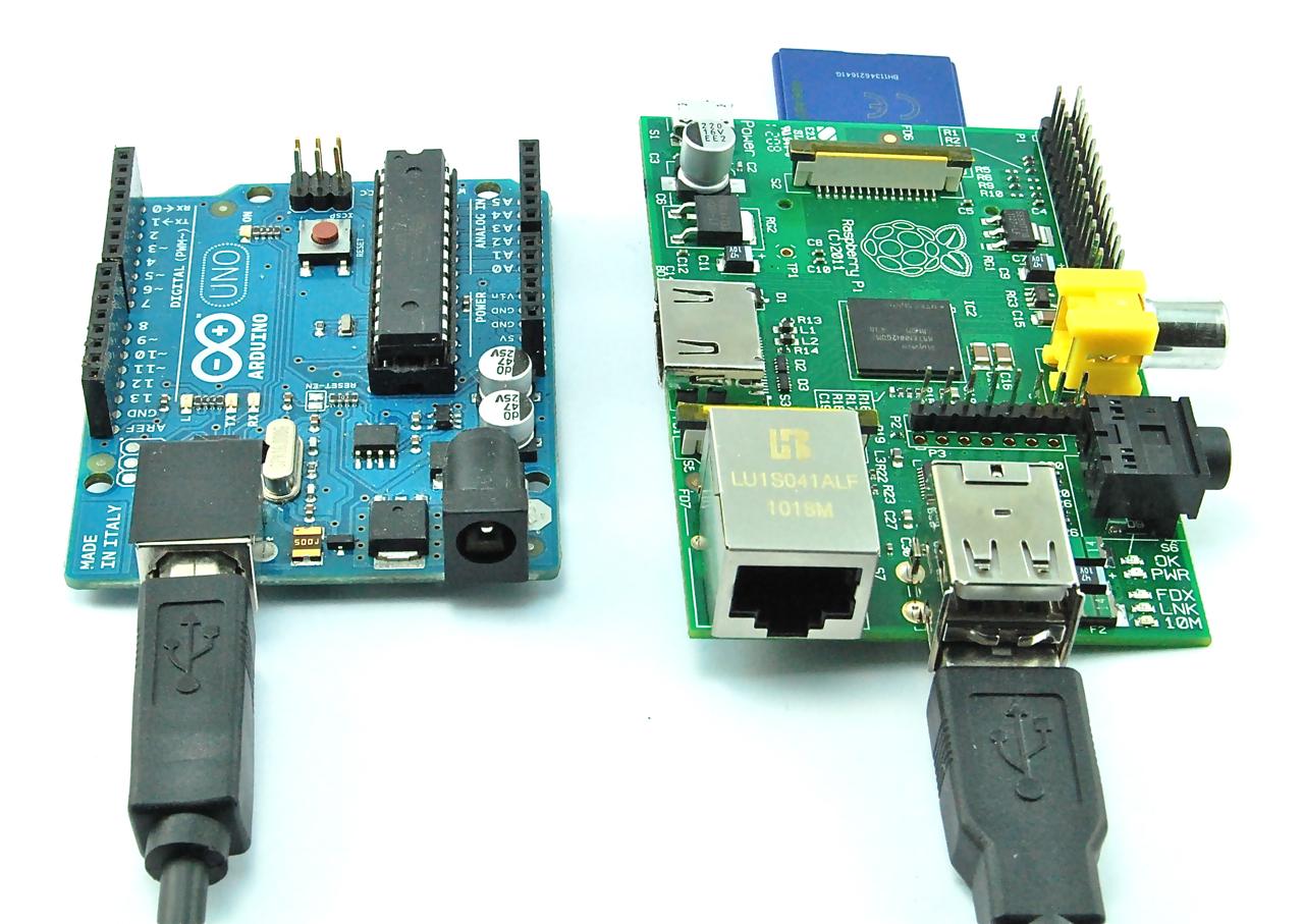 avr выходы используемые для работы с компьютером: